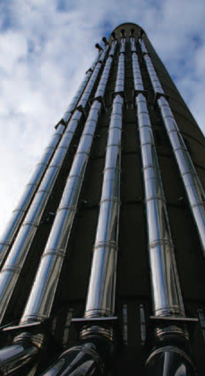 commercial bfcma british flue and chimney manufacturer u0027s